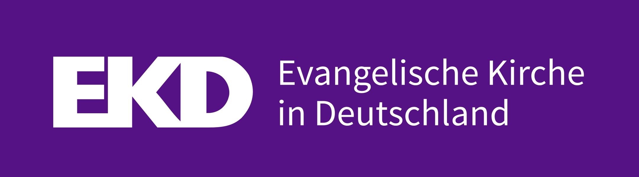 EKD-Fachforum Inklusive Kirche gestalten 2021